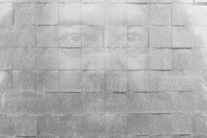 Laurent Lafolie, Phainesthai (détail), 2016, courtesy Galerie Binome