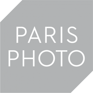 Logo-Paris-Photo_Mustapha Azeroual & Thibault Brunet