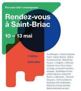 Rendez-vous-a-saint-briac_parcours-art-contemporain_Galerie-Binome_2018_web2