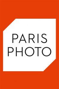 PARIS-PHOTO_2018-Galerie-Binome