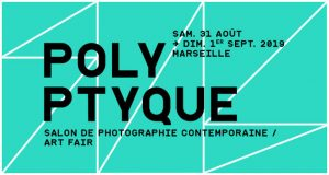 Polyptyque-2019_galerie-binome