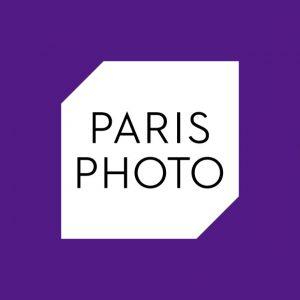 Galerie-Binome_parisphoto-2019