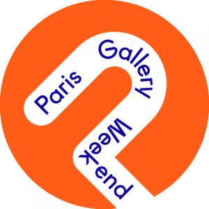 PGW_2020_logo-rond_RVB