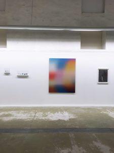 'la Photographie à l'épreuve de l'abstraction', CPIF,