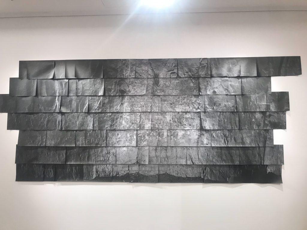 Thibault-Brunet_vue-exposition_ADAGP_2020_Galerie-Binome_AULT_2