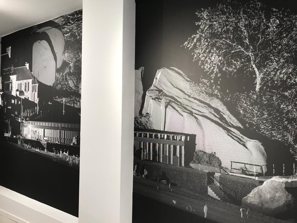 Thibault-Brunet_vue-exposition_ADAGP_2020_Galerie-Binome_Territoires-Circonscrits_sanstitre33_1