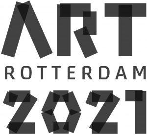 Art-R-2021-logo-A4-grijs-03
