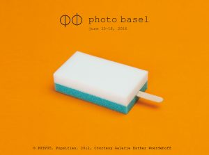 Photo-Basel_PUTPUT-logo