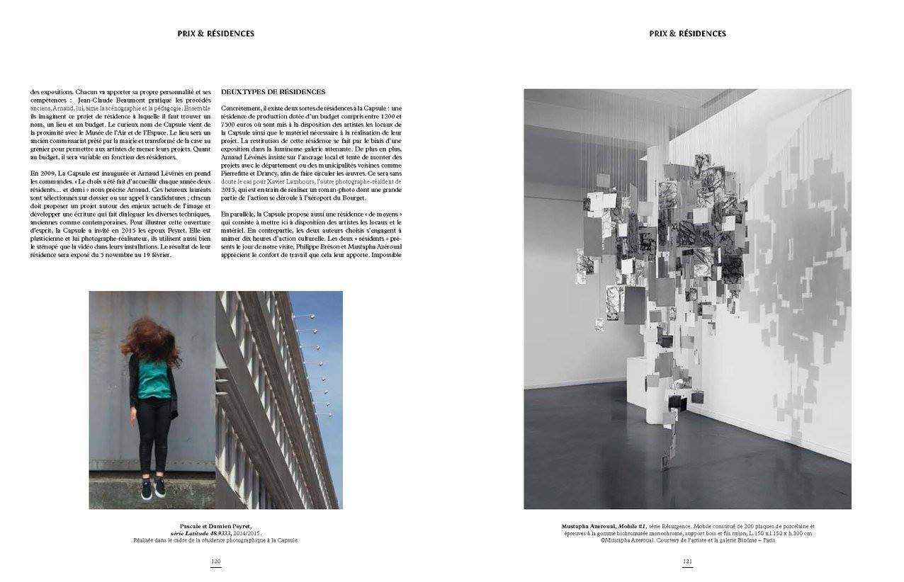 Confort Bain Design Bois Guillaume mustapha azeroual anais boudot lisa sartorio edouard taufenbach