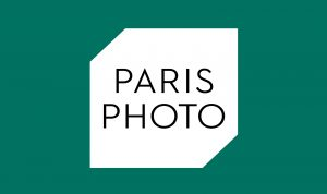 logo-paris-photo-galeriebinome-2017