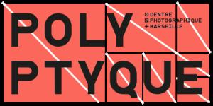 Polyptyque-visuel-450x225