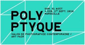 Polyptyque-2019_galerie-binome