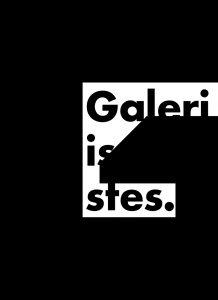 SpM-Kit-Galeristes-Logotype-2019